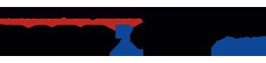 Hyundai & Suzuki Händler – Autohaus Langenhorn Bopp & Siems GmbH